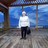 Инна, 48, г.Муром