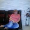Мария, 31, г.Салтыковка