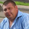 Александр Кирьяк, 42, г.Солнцево