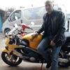mario, 51, г.Monza