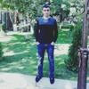██ AVET, 22, г.Ереван