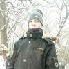 Алексей, 22, г.Сланцы