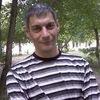 Михаил, 39, г.Тюмень