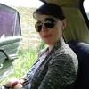 Liliay, 26, г.Азовское