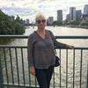Наташа, 50, г.Винница