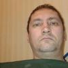 вячеслав, 41, г.Водный