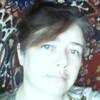 Елена, 45, г.Пластун