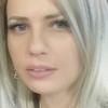 KSUSHA, 34, г.Лимассол