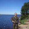 Сергей, 47, г.Владимир