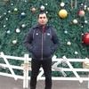 Амил, 34, г.Данков