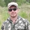 Сергей Гаврилов, 46, г.Зея