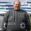 Игорь, 45, г.Каховка