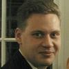 Muhv, 42, г.Пярну