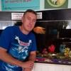 Лёша Гвоздев, 32, г.Светлогорск