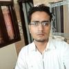 Sartaj, 27, г.Дели