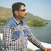 Maulik Doshi, 46, г.Индаур