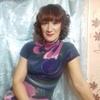 Елена Сидоркина, 44, г.Пласт