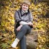 Татьяна, 61, г.Серебряные Пруды