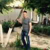 Artur, 26, г.Алматы (Алма-Ата)