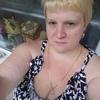 Ирина, 41, г.Владимир