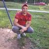 александр, 27, г.Дорогобуж