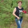 Тина, 56, г.Тамбов