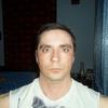 Лавр, 35, г.Бузулук