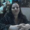 Анна, 36, г.Комсомольск-на-Амуре
