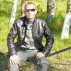 Виктор, 44, г.Мончегорск