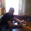 Виктор, 41, г.Лисичанск
