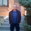 Aleksei, 37, г.Тихорецк