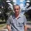 Серёга, 61, г.Стаханов