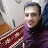 Джек, 25, г.Ивантеевка