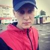 Олег, 20, г.Великий Устюг