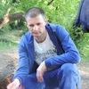 Паша, 28, г.Сураж