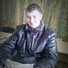 Руслан, 21, г.Бучач