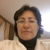 инна, 41, г.Караганда
