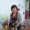 Алина, 41, г.Винница