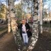 Галина, 51, г.Отрадный