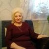 лариса, 61, г.Воскресенск