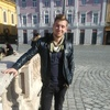 Ion, 23, г.Timisoara