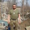 Александр, 39, г.Любомль