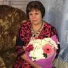 Любовь, 56, г.Данилов