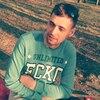 Илья, 27, г.Ковров