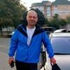 Сергей, 30, г.Барановичи