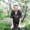 sasha, 31, г.Красилов