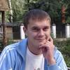 Владислав Валентинови, 38, г.Кишинёв