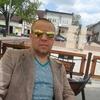 Oleg, 43, г.Widzew