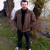 Евгений, 48, г.Первомайск