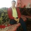 Михайло, 38, г.Ceske Budejovice